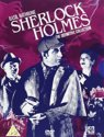 Sherlock Holmes Boxset
