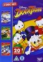 Ducktales S1 (Import)