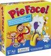Pie Face - Kinderspel