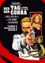 Der Tag der Cobra [Blu-ray]