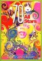 70's Allstars 1