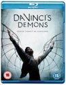 Da Vinci'S Demons S1 (Import)