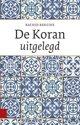 Korans en islamitische heilige teksten