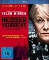 Prime Suspect (1991-2003) (Blu-ray)