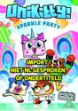 Unikitty â?? Sparkle Party (Season 1 Part 1) [DVD]