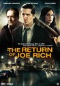 Return of Joe Rich, The