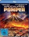 Apocalypse Pompeii (Blu-ray)