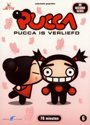 Pucca - Pucca Is Verliefd