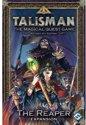 Afbeelding van het spelletje Talisman Expansion The Reaper