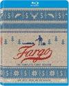 Fargo - Seizoen 1 (Blu-ray)