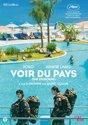Voir du Pays (The Stopover)