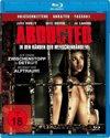 Abducted - In den Händen der Menschenhändler (Blu-ray)