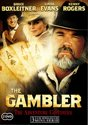 The Gambler 2 (The story continues)