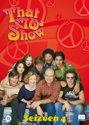That 70's Show - Seizoen 4