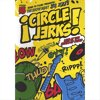 Circle Jerks - Live At The House Of..
