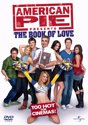 American Pie: Book Of Love (D)