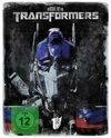 Transformers (2007) (Blu-ray im Steelbook)