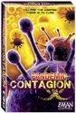 Afbeelding van het spelletje Pandemic Contagion
