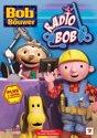 Bob de Bouwer - Radio Bob