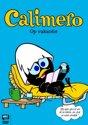 Calimero 3 - Op Vakantie