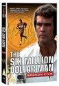 Six Million Dollar Man 5