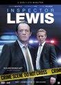 Lewis - serie 7