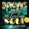 Nederlandse Soul - Tot € 400