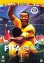 Fifa Fever 1