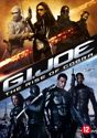 G.I. JOE: RISE OF THE COBRA (D/F)