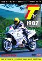 Tt 1987 Review - Action Man - Tt 1987 Review - Action Man