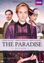The Paradise - serie 1 (Costume Collection)