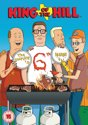 King Of The Hill - Complete Season 6 [DVD] (Import)