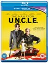 Man From U.N.C.L.E.