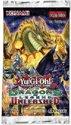 Afbeelding van het spelletje Yu-Gi-Oh! Dragons of Legend Unleashed booster pack