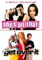 She's All That / Get Over It