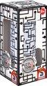 Afbeelding van het spelletje Puzzle Tower adults, Labyrinth Breinbreker
