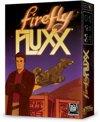 Afbeelding van het spelletje Fluxx Firefly