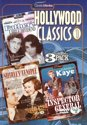 Hollywood Classics 1