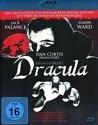Dan Curtis Prasentiert: Bram Stokers Dracula