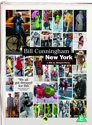 Bill Cunningham New York (Import)