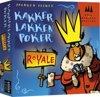 Afbeelding van het spelletje Kakerlakenpoker Royal