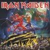Tweedehands 7 inch (vinyl) Metalmuziek