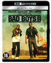 Bad Boys II (2003) (4K Ultra HD Blu-ray)