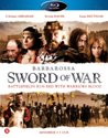Barbarossa; Sword Of War