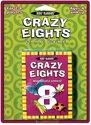 Afbeelding van het spelletje Crazy Eights Card Game