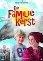 De Familie Kerst (The Christmas Family)