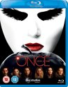 Once Upon a Time Season 5 [Blu-ray] (import)
