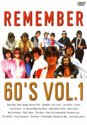 Remember the 60's - Vol. 1