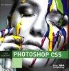 Kennismaking met adobe photoshop CS5