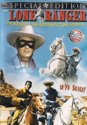The Lone Ranger (1956) (Special Edition) (Import)